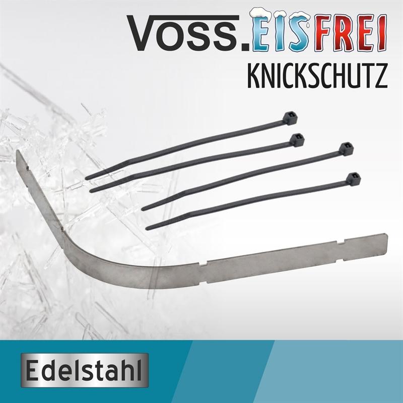 80290-Knickschutz-fuer-Heizkabel-Edelstahl-mit-Kabelbinder.jpg