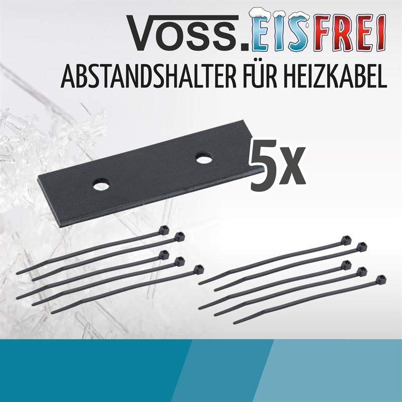 80291-Abstandshalter-fuer-Heizkabel-mit-Kabelbinder.jpg