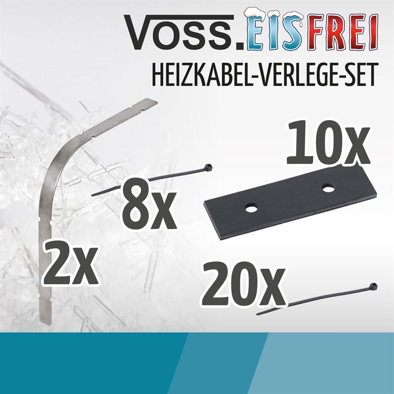 80292-Verlegeset-Knickschutz-Edelstahl-Abstandshalter-Kabelbinder.jpg