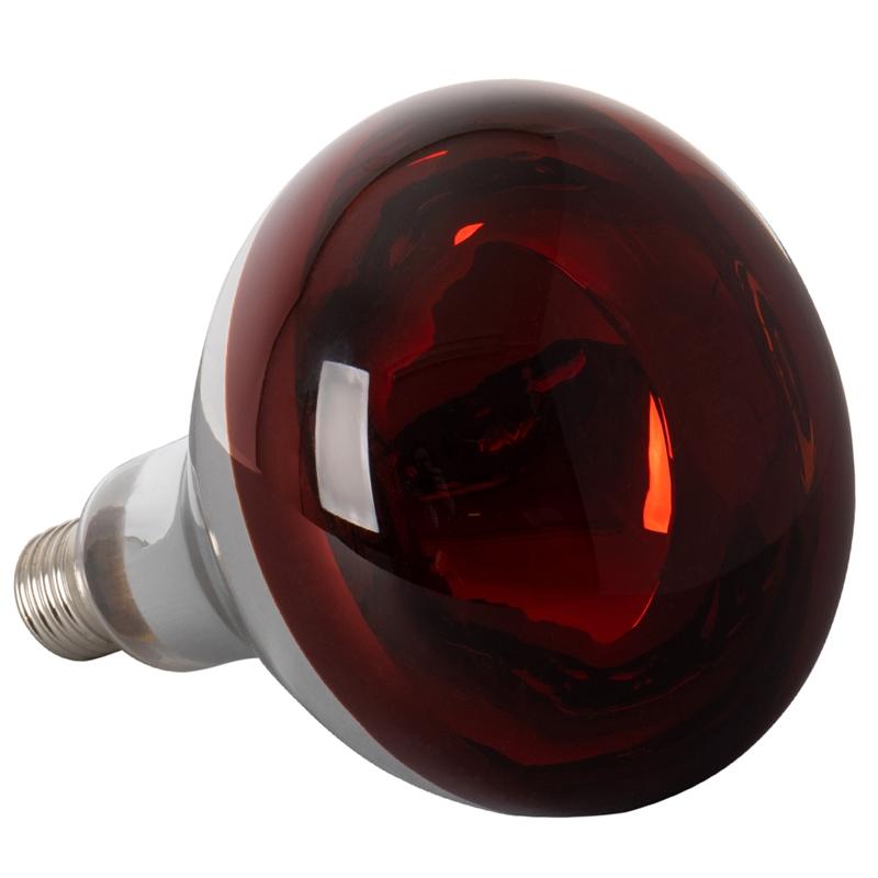 80320-80321-infrarot-birne-robust.jpg