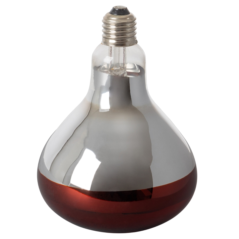 80320-80321-infrarot-gluehbirne-lampe.jpg