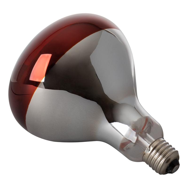 80320-80321-infrarotbirne-rot-hartglas.jpg