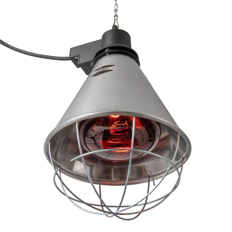 80320-80321-infrarotlampe-fuer-waermestrahler.jpg