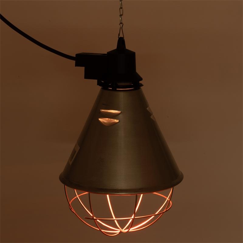 80320-80321-infrarotlampe-hart-glas-rot.jpg
