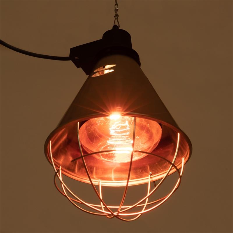 80320-80321-infrarotlampe-warmes-licht.jpg