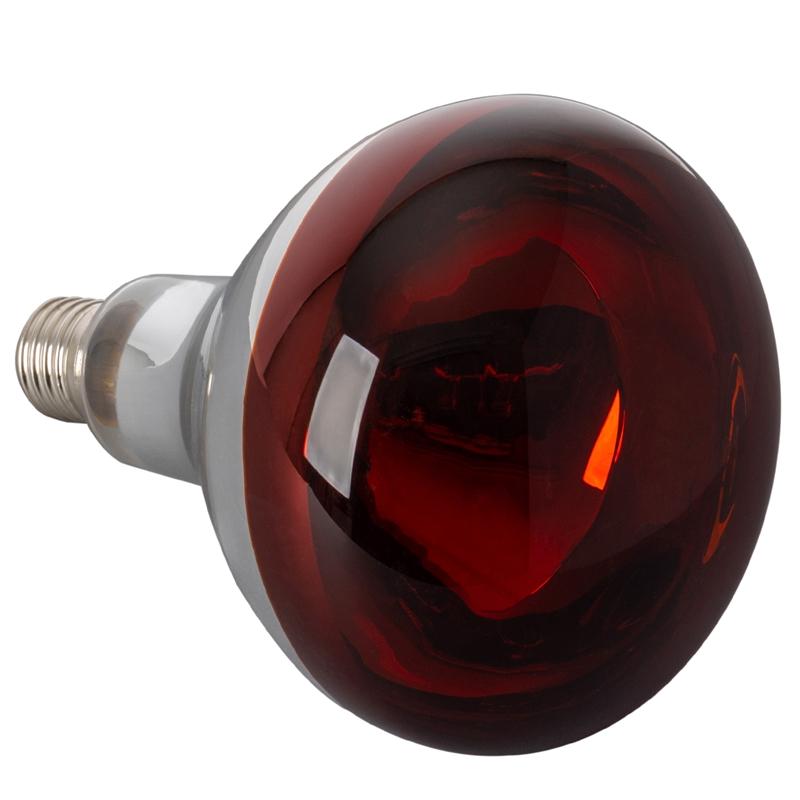 80321-infrarotlampe-250-watt-hartglas.jpg