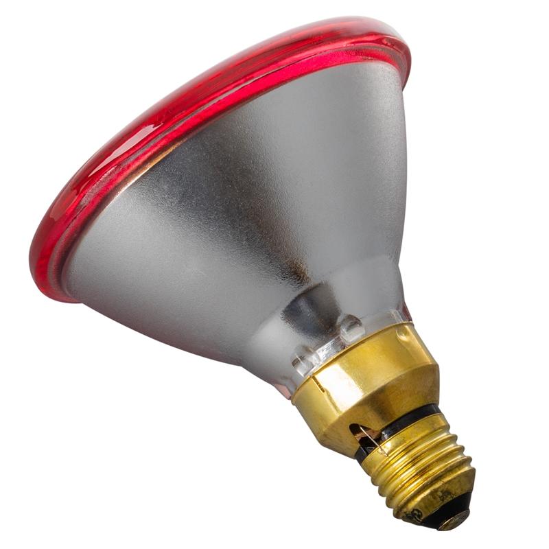 80322-80323-infrarot-energiesparlampe.jpg