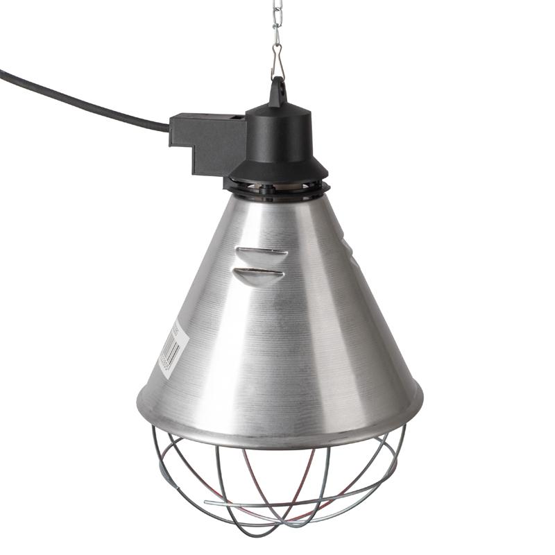 80322-80323-infrarot-sparlampe-fuer-waermestrahler.jpg