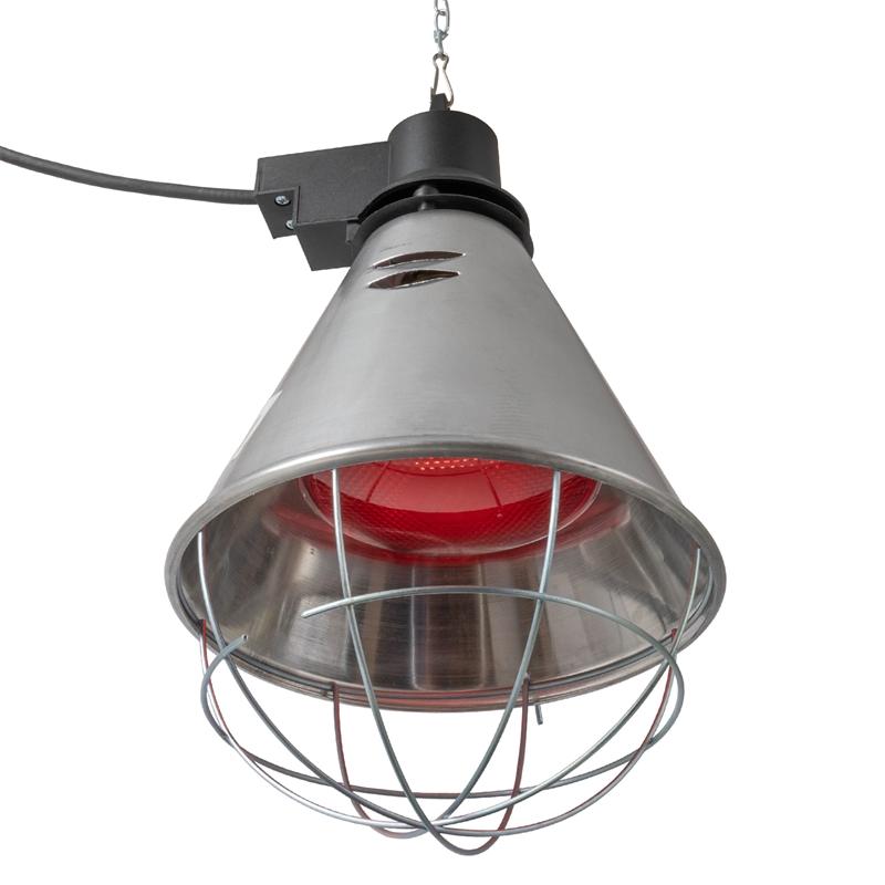 80322-80323-infrarot-sparlampe-langlebig.jpg