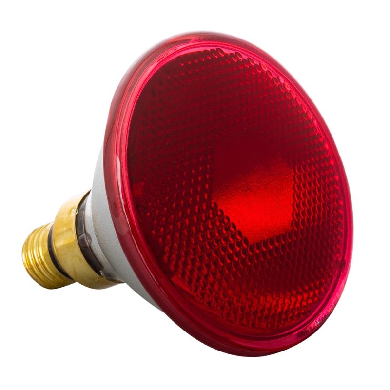 80322-80323-infrarot-sparlampe-rot.jpg