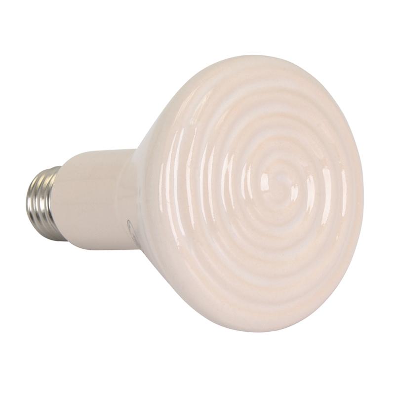 80332-80333-keramik-infrarot-waermestrahler-powerheat-150-250-watt.jpg