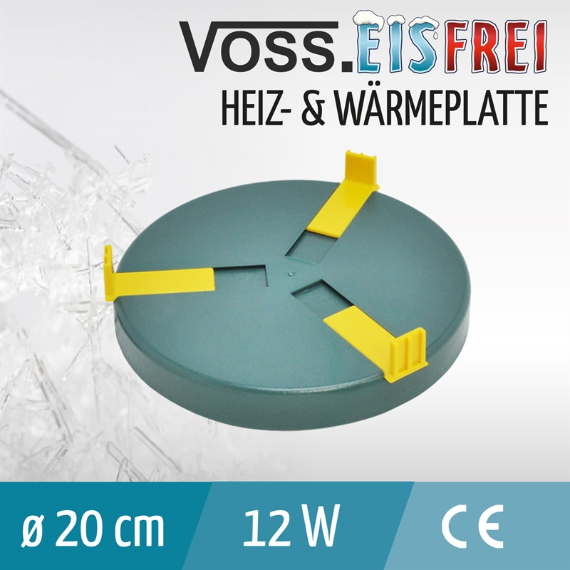 80350-Heizplatte-Hitzeplatte-Taubentraenkewaermer-Waermeplatte-20cm.jpg