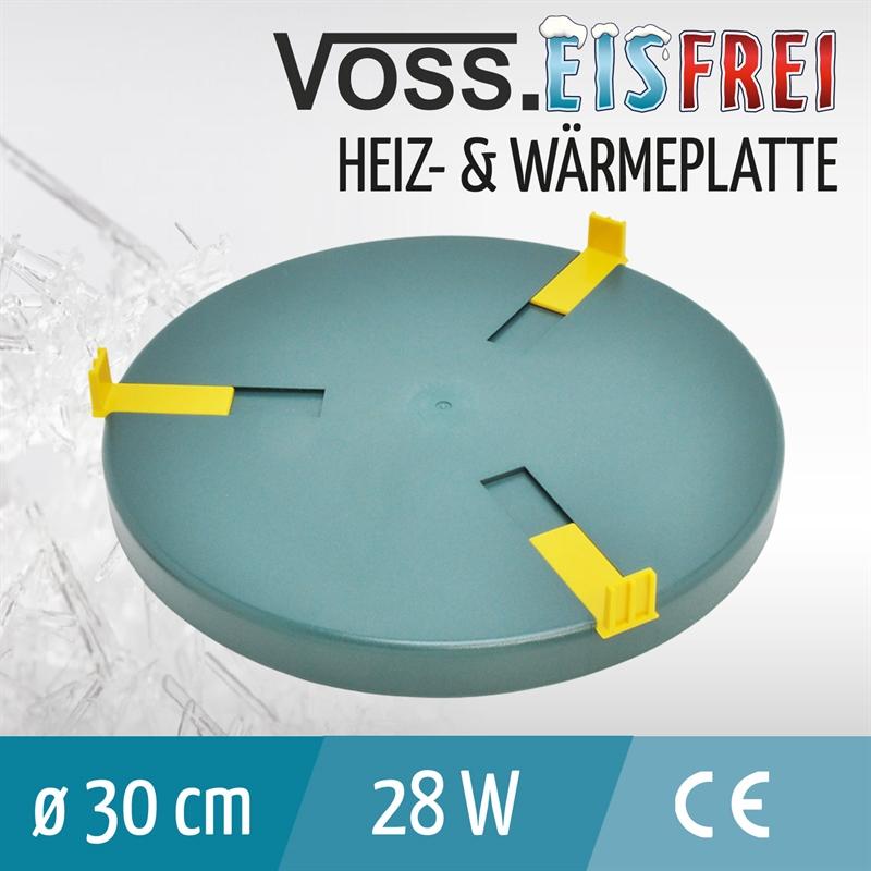 80360-Heizplatten-Heizplatte-Waermeplatte-Gefluegeltraenke-Heizplatte-30cm.jpg