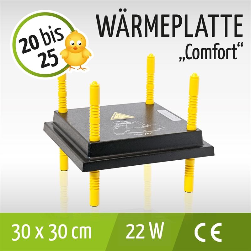 80372-Kuekenwaermer-Huehnerwaermer-Waermeplatte-25x25cm-15W.jpg