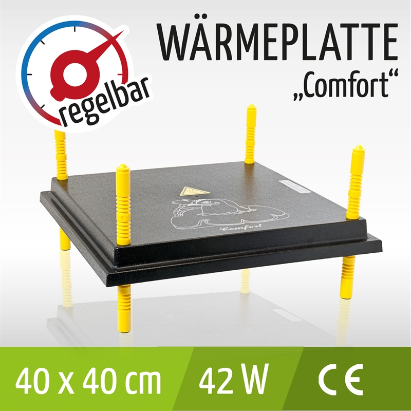 80375-Waermeteller-mit-Temperaturregler-Kueckenwaermer-40x40cm.jpg