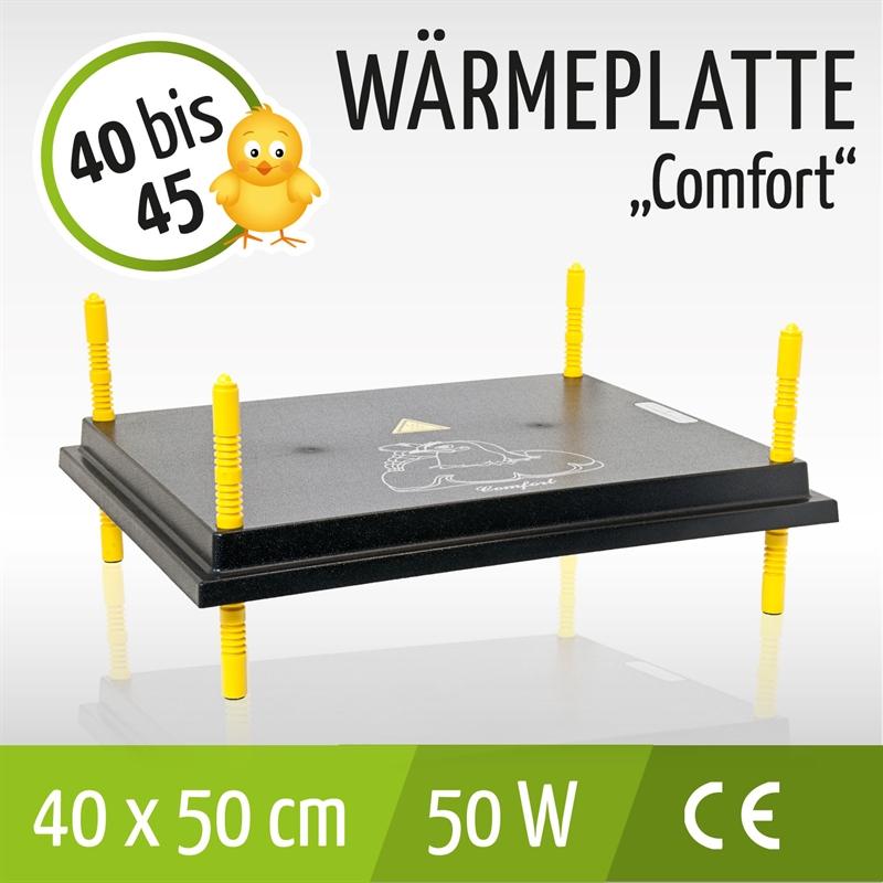 80376-Waermeplatte-Waermeteller-40x50cm-50W.jpg