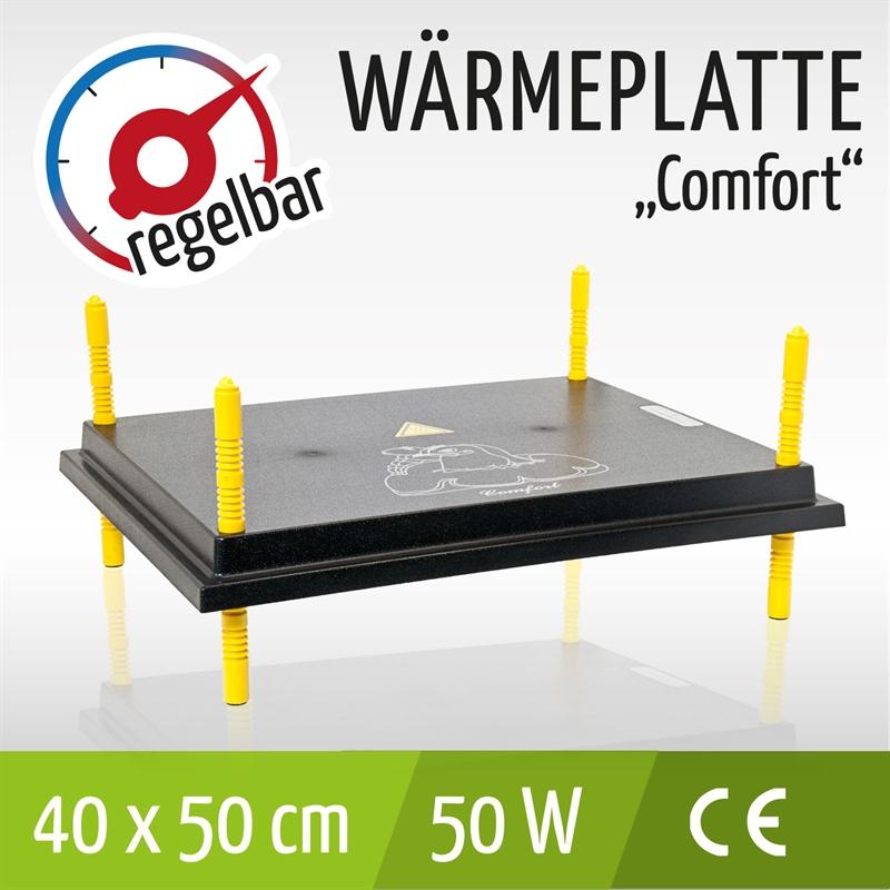 80377-Waermeplatte-Huehnerwaermer-Termperaturregler-bis-45-Kueken-40x50cm-50W.jpg