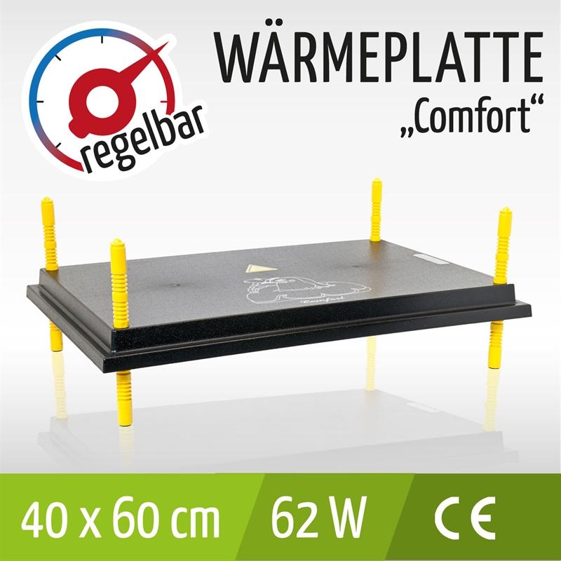 80379-Waermeplatte-Waermestrahler-mit-Temperaturregler-40x60cm.jpg
