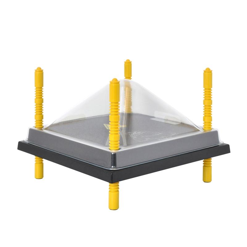 80381-3-Schutzabdeckung-Waermeplatten-Brutgeraet-Kueken-Kunststoff-Comfort-25.jpg