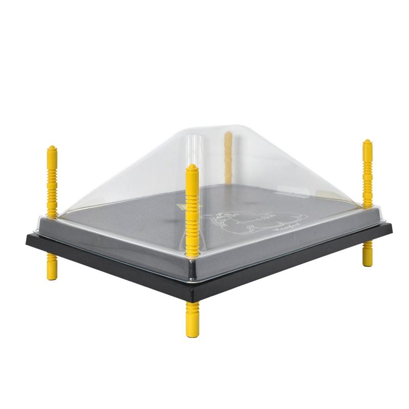 80384-Schutzabdeckung-Waermeplatten-Brutgeraet-Kueken-Kunststoff-Comfort-50-2.jpg