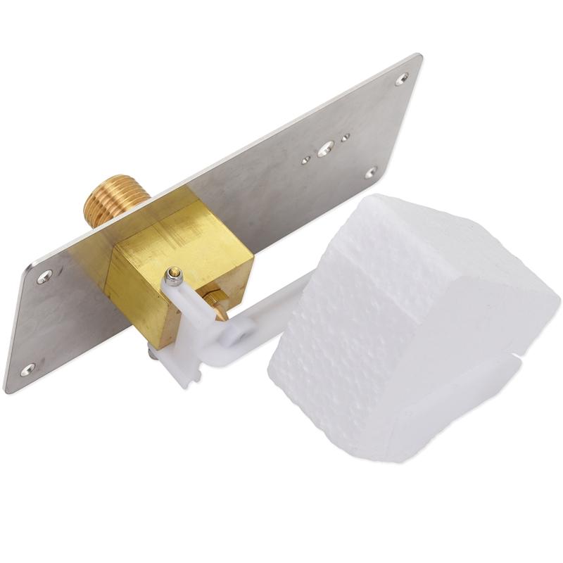 80454-Lister-Schwimmer-ventil-SB110-112-Traenkebecken.jpg