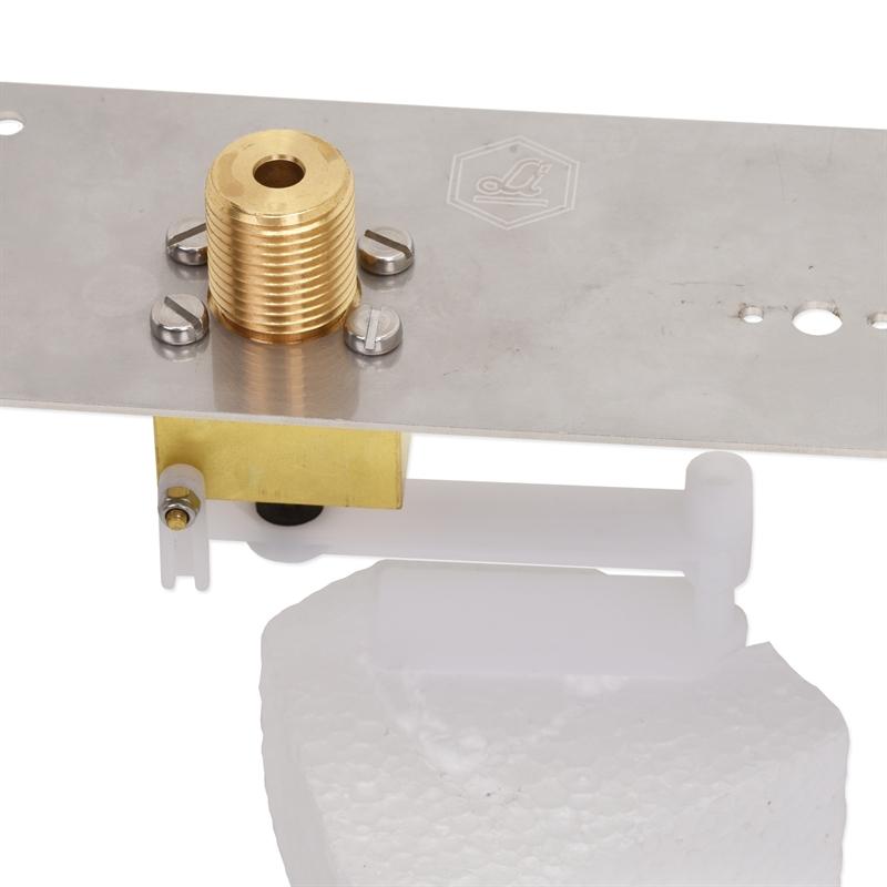 80454-Lister-Schwimmerventil-Messingventil-SB110-112.jpg