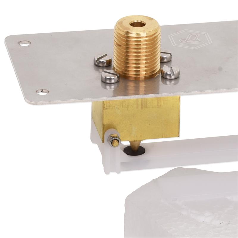 80454-Lister-Schwimmerventil-SB110-112.jpg