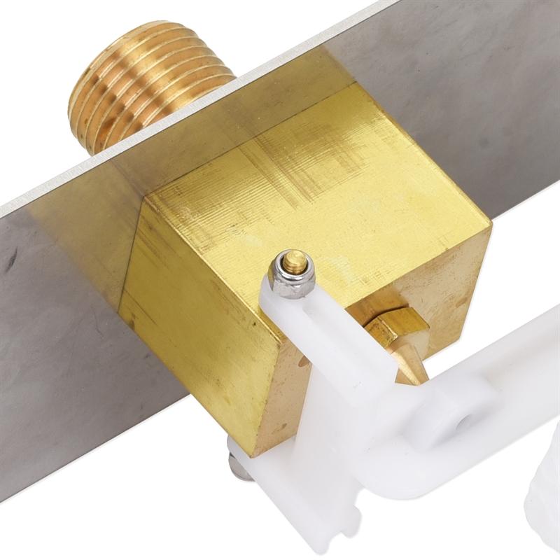 80454-Lister-Schwimmerventil-Traenkebecken-Messing-Ventil-SB110-112.jpg