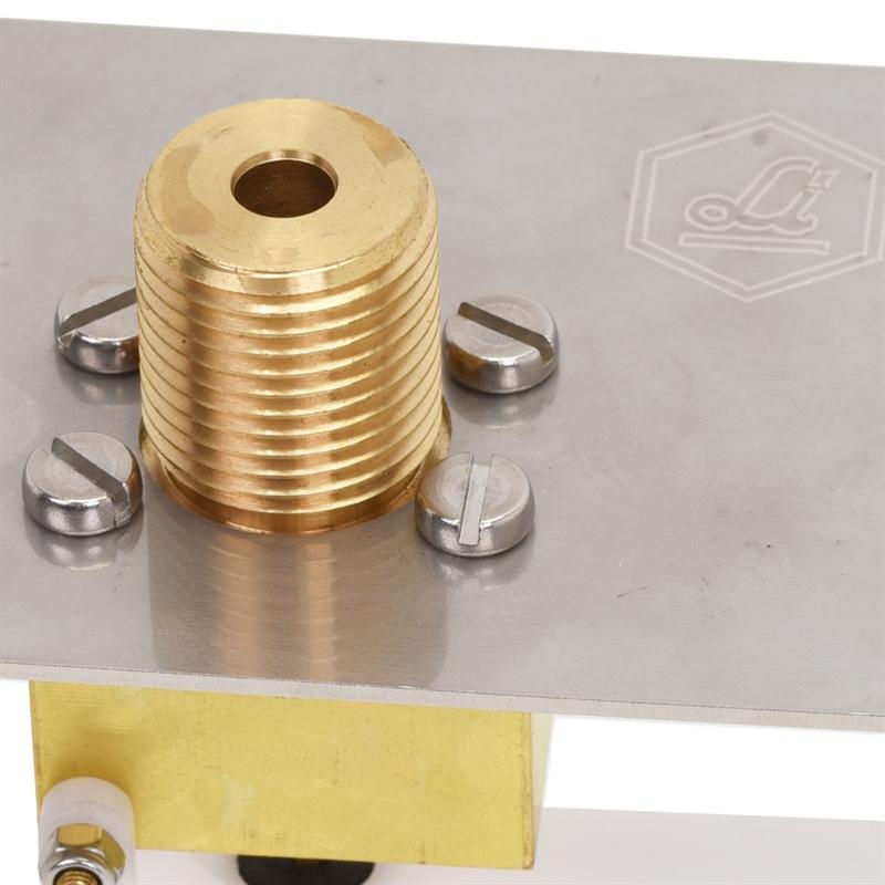 80454-Lister-Schwimmerventil-Traenkebecken-Messingventil-SB110-112.jpg