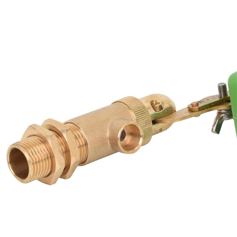 80689-niederdruck-ventileinsatz-schwimmerventil.jpg