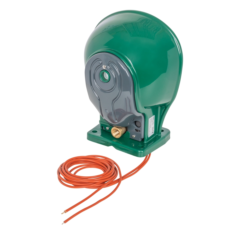 80770-3-thermo-p25-beheizbare-kunsstofftränke-mit- rohrventil-230v-31-watt.jpg