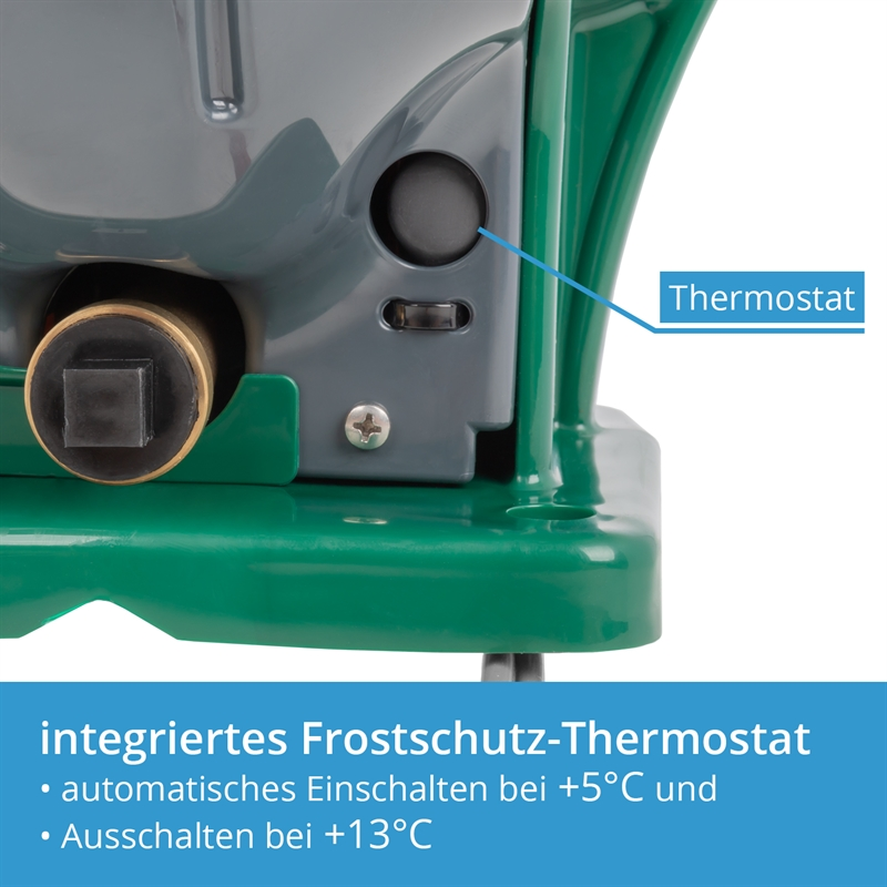 80772-10-thermo-p25- beheizbare-kunststofftränke-mit-rohrventil-24v-31-Watt.jpg