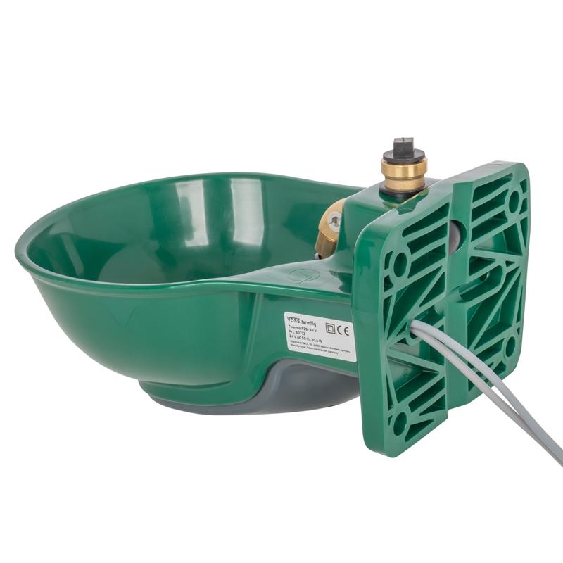 80772-2-thermo-p25- beheizbare-kunststofftränke-mit-rohrventil-24v-31-Watt.jpg