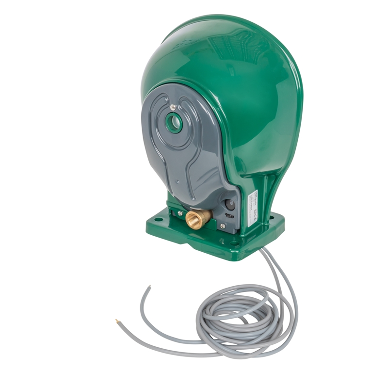 80772-3-thermo-p25- beheizbare-kunststofftränke-mit-rohrventil-24v-31-Watt.jpg