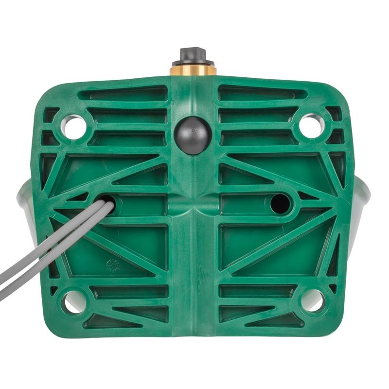 80772-9-thermo-p25- beheizbare-kunststofftränke-mit-rohrventil-24v-31-Watt.jpg