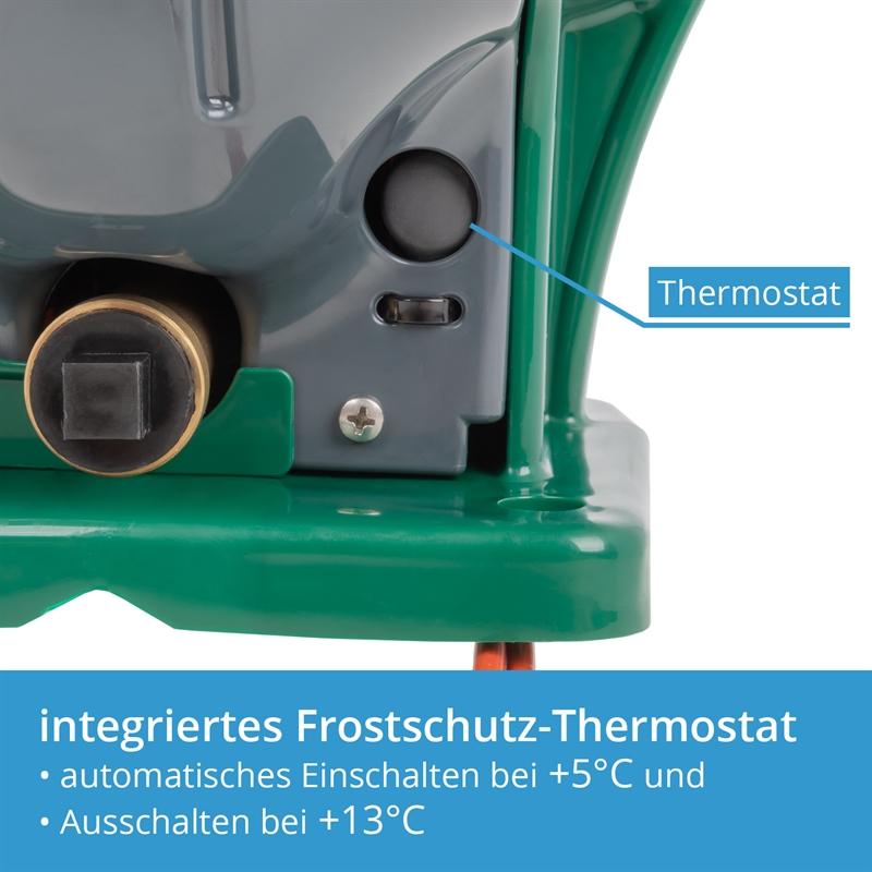 80774-10-thermo-p25-plus-beheizbare-kunststofftränke-mit-rohrventil-und-rohrbegleitheizung-230v-73-w