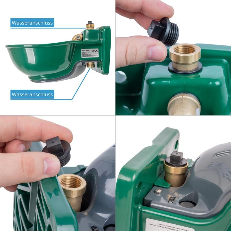 80774-11-thermo-p25-plus-beheizbare-kunststofftränke-mit-rohrventil-und-rohrbegleitheizung-230v-73-w