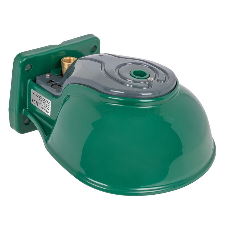 80774-4-thermo-p25-plus-beheizbare-kunststofftränke-mit-rohrventil-und-rohrbegleitheizung-230v-73-wa