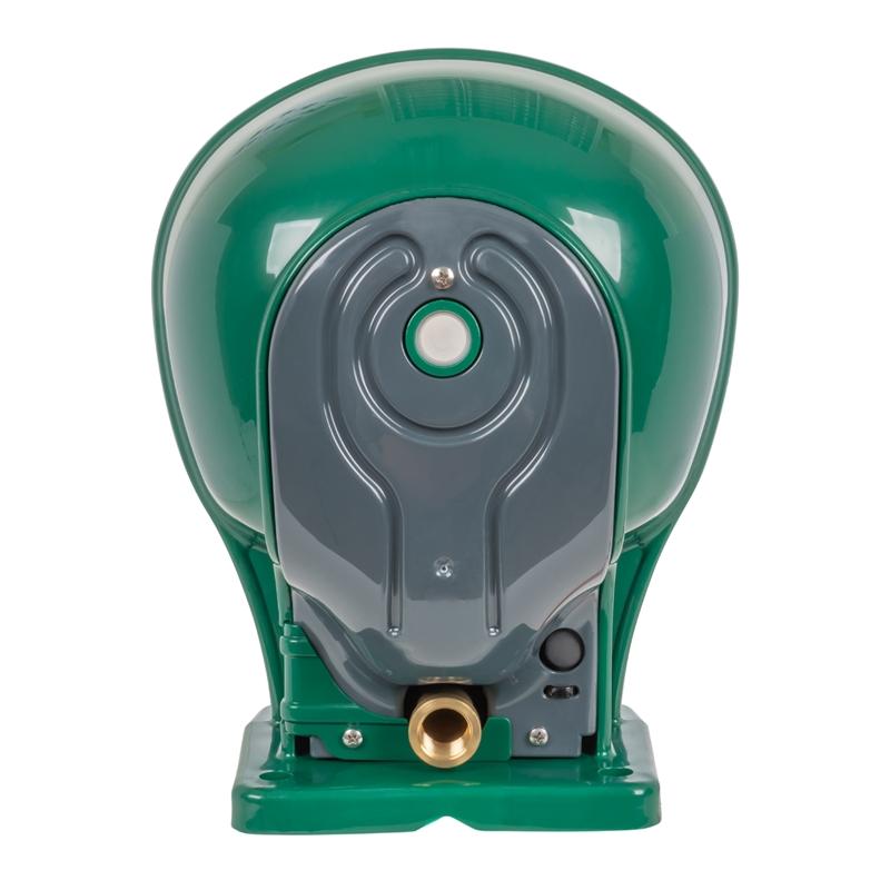 80774-5-thermo-p25-plus-beheizbare-kunststofftränke-mit-rohrventil-und-rohrbegleitheizung-230v-73-wa