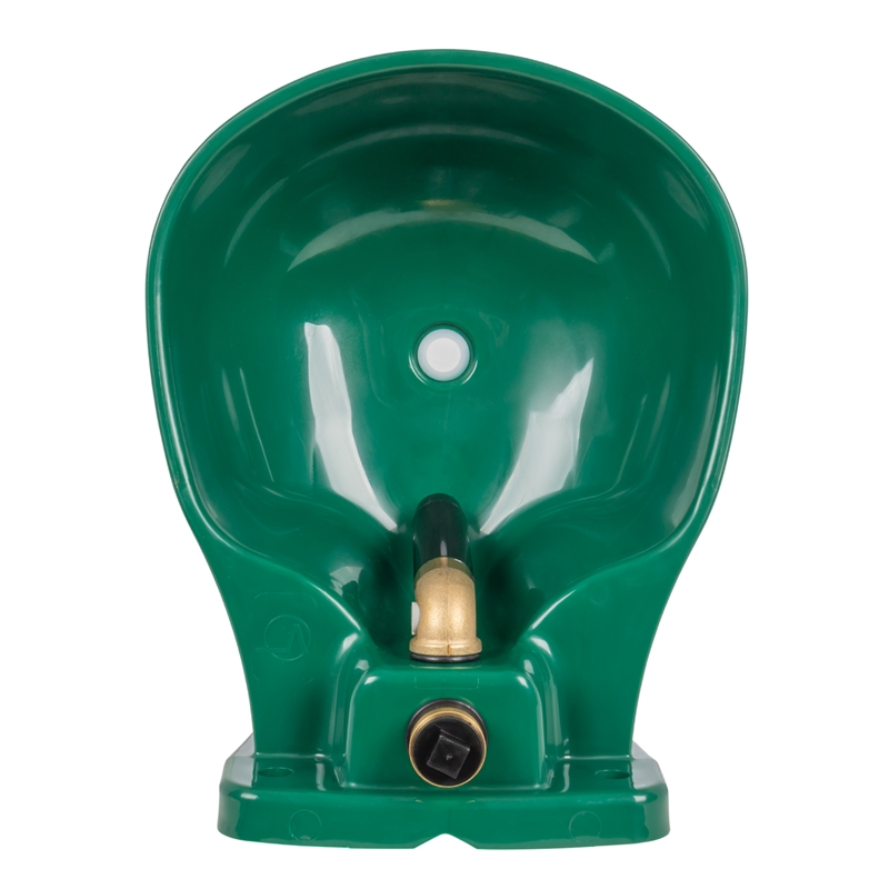 80774-6-thermo-p25-plus-beheizbare-kunststofftränke-mit-rohrventil-und-rohrbegleitheizung-230v-73-wa