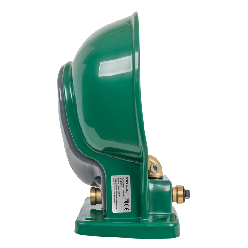 80774-7-thermo-p25-plus-beheizbare-kunststofftränke-mit-rohrventil-und-rohrbegleitheizung-230v-73-wa
