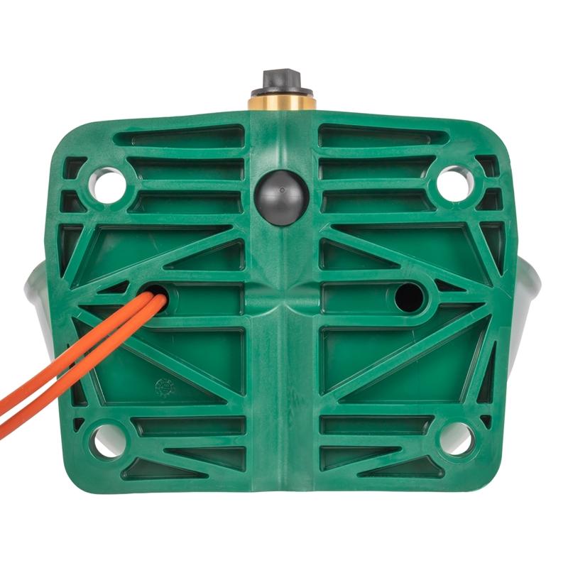 80774-9-thermo-p25-plus-beheizbare-kunststofftränke-mit-rohrventil-und-rohrbegleitheizung-230v-73-wa