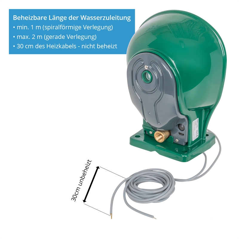 80776-3-thermo-p25-plus-beheizbare-kunststofftränke-mit-rohrventil-24v-73-watt.jpg