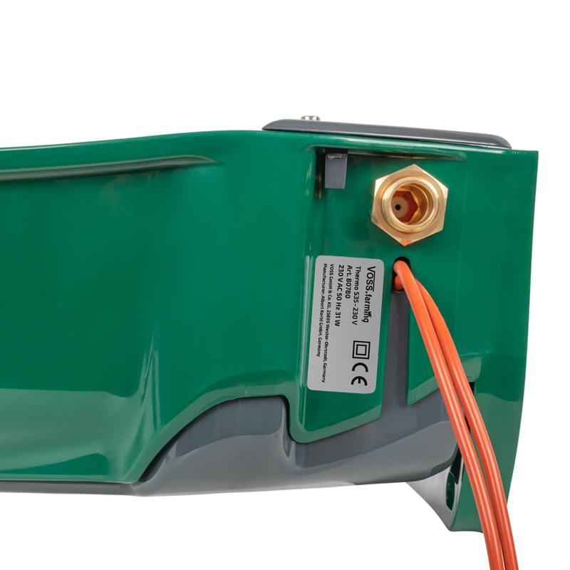 80780-7-heizbares-schwimmer-tränkebecken-s35-230v-aus-kunststoff-mit-integriertem-heizkabel.jpg
