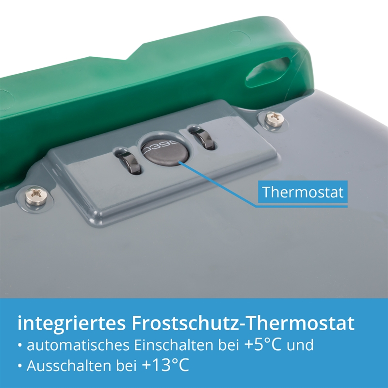 80782-10-heizbares-schwimmer-tränkebecken-s35-24v-aus-kunststoff-mit-integriertem-heizkabel.jpg