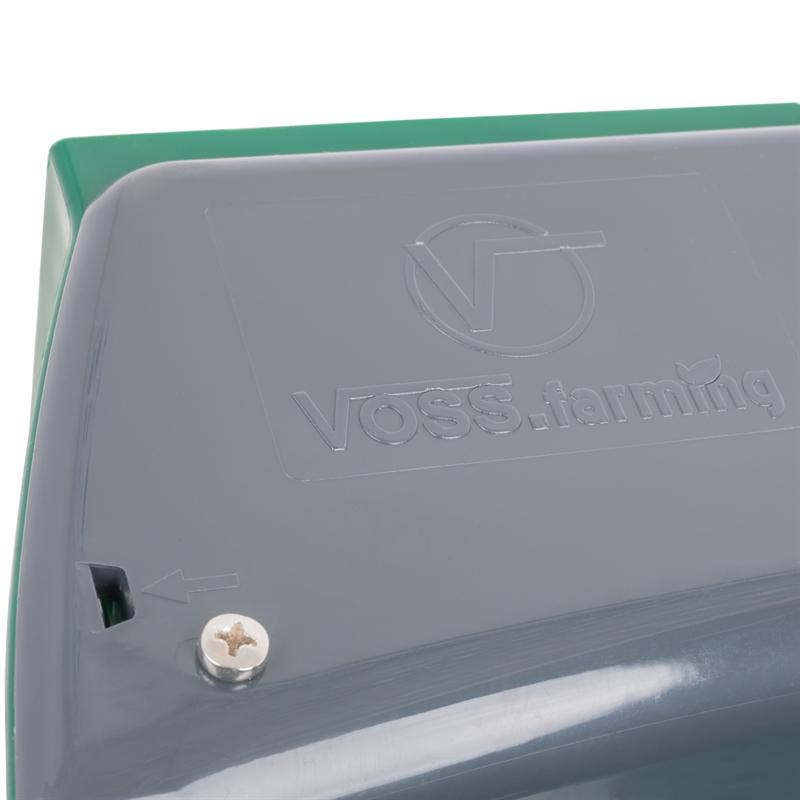 80782-12-heizbares-schwimmer-tränkebecken-s35-24v-aus-kunststoff-mit-integriertem-heizkabel.jpg