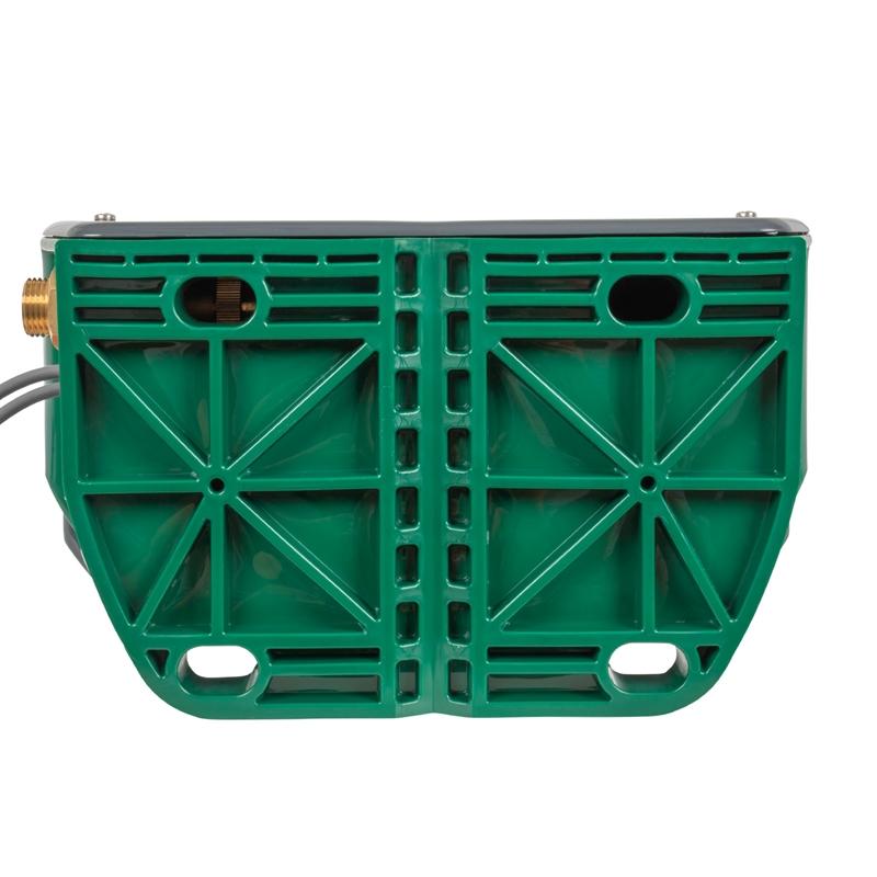 80782-9-heizbares-schwimmer-tränkebecken-s35-24v-aus-kunststoff-mit-integriertem-heizkabel.jpg
