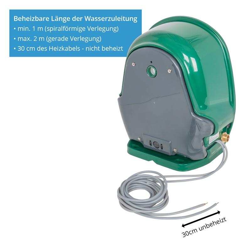 80786-3-schwimmer-traenkebecken-s35-beheizbar-mit-rohrbegleitheizung-24v.jpg