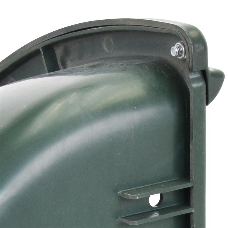 81005-Ecktrog-Pferdetrog-Beisskante-Auswurfschutz-geschraubt.jpg