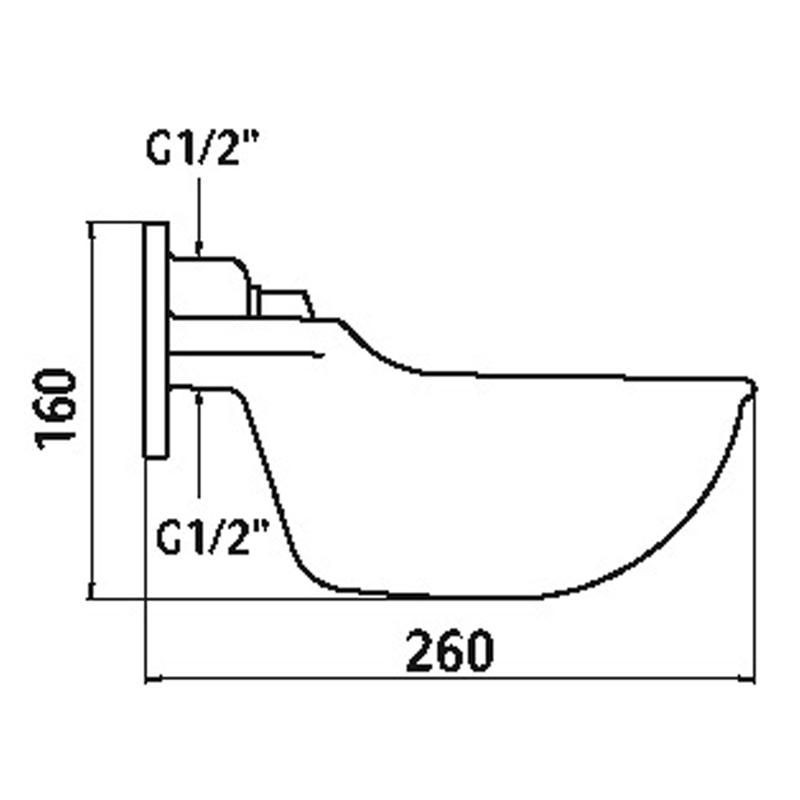 81405-Traenkenbecken-G51-Abmessungen-1.jpg